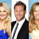 'The Bachelor' recap: Juan Pablo makes his choice in awkward, unprecedented ...