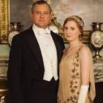 6 things we learnt from our first glimpse of Downton Abbey Series 5