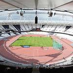 West Ham set for Olympic Stadium switch