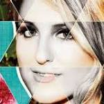 New music: Meghan Trainor, Mark Ronson, Jukebox the Ghost
