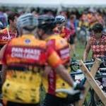 Pan-Mass Challenge: Cyclists feel connection to ride from Day One