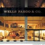 Wells Fargo CEO Sees Housing Shortage Helping Mortgage Results