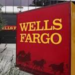 Wells Fargo to invest in startups that innovate in banking