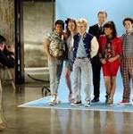 Saved by the Bell Unauthorized Story TV Movie: Fights, Flirting, Drama in First Clip!