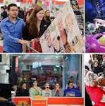 Black Friday 2014: Get ready for the biggest online shopping day in history