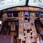 Locking the cockpit: How airline security varies