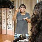 Hawaii Sign Language Found to Be Distinct Language
