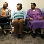Court rejects class-action lawsuit brought by Iowa blacks, but recognizes implicit ...