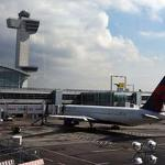 FAA fines New York airports $3.5M for rescue training