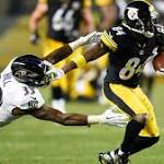 Steelers vs. Jets betting preview and pick – History suggests Pittsburgh in ...