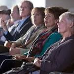 The Second Best Exotic Marigold Hotel: Familiarity breeds contempt