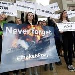 Deepwater oil spill a 'classic failure' of BP management, court hears