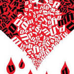 Heartbleed bug still a risk for 300000 unpatched servers
