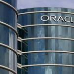 Oracle agrees to buy Arlington energy data firm Opower for $532 million