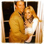 ENews with Muse: Jamie Lynn Spears is engaged