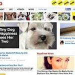 Buzzfeed fires Benny Johnson for plagiarism