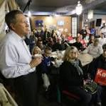 John Kasich out of the loop on Oregon standoff: Ohio Politics Roundup