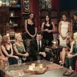 Some 'Bachelor' contestants may not be there to make friends, but many do