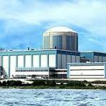 Kewaunee plant owner wants to speed up nuclear waste transfer