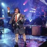 Andrew Lloyd Webber to stage Jack Black's 'School of Rock'