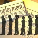 First Coast unemployment numbers drop, while Duval's rise