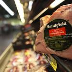 Smithfield Foods to Consider Shareholder's Advice to Split
