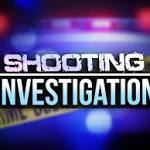 Mississippi deputies fatally shoot man after car chase