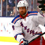 6 things to watch for in Rangers-Penguins Game 3