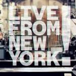 'Live From New York!' Director Talks the NBC Sketch Show's Ongoing Diversity ...