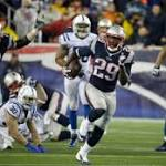 Broncos safety says Edelman can't compare to Welker