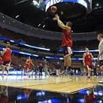 Wildcats take on Aztecs in Sweet 16 affair