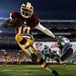 'Madden NFL 15' top rookies revealed