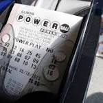 Two men say they threw away a $1M lottery ticket, sue NJ to collect