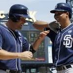 SD8, PIT2: Padres Maintain Winning PNC Tradition