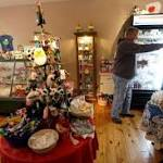 Lompoc retailers featured for Small Business Saturday