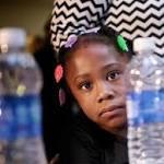 Flint fuels finger pointing, political maneuvering