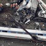 The Latest on Amtrak crash: Lawyer says engineer has no recollection of ...