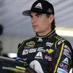 2014 Pocono II: NASCAR Sprint Cup Starting Line-up & Race Preview