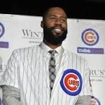 Jason Heyward gives Cubs the next great dynasty