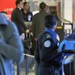 LAX Shooting: Congress questions airport and TSA officials on lessons learned