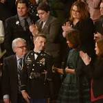 Who was that Army Ranger honored by Obama? Cory Remsburg's stirring story
