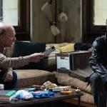 Tribeca Film Festival Announces 2015 Competition Slate