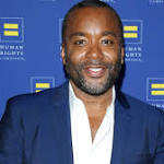 Director Lee Daniels Exits Weinstein's Richard Pryor Biopic (Exclusive)