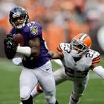 Steve Smith: You've got to prove something every week