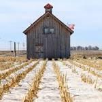 TransCanada Uses Eminent Domain To Finish Nebraska Land Acquisition
