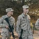 Sundance Unveils Competition Titles: Gulf War Drama, ISIS Doc, Pair of Post-Ferguson Films