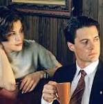 Fire Walk With Us: The Seminal Legacy of 'Twin Peaks'