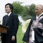 Masi Oka Returning for NBC's HEROES REBORN
