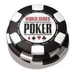 At World Series of Poker, Ladies' Event Struggles to Keep Out Men