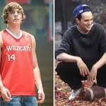 'High School Musical' stars reunite for 10th anniversary